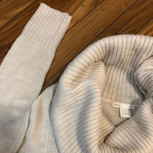 H&M Dresses - H&M Basic Knit Dress